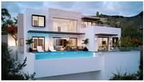 Homes for Sale in Pedregal, Cabo San Lucas, Baja California Sur $1,450,000