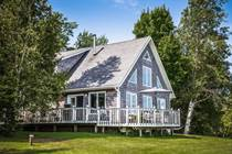 Homes for Sale in St. Catherines, Prince Edward Island $695,000