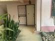 Condos for Sale in Central Camionera, Puerto Vallarta, Jalisco $50,000