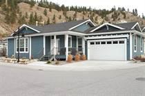 Homes Sold in Penticton North, Penticton, British Columbia $535,000