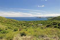Lots and Land for Sale in Playa Hermosa, Guanacaste $175,000