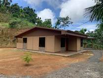 Homes for Rent/Lease in Estanquillos, Atenas, Alajuela $550 monthly