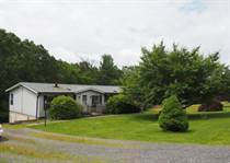 Homes Sold in Sugarloaf Township, Pennsylvania $119,900