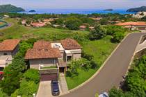 Homes for Sale in Playas Del Coco, Guanacaste $998,000