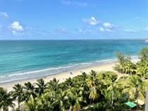 Homes for Sale in Villas Del Mar West, Carolina, Puerto Rico $520,000