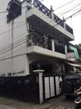 Commercial Real Estate for Sale in Pasig-Pateros, Taguig City , Metro Manila ₱20,000,000