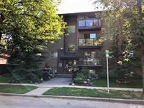Condos for Sale in Saskatoon, Saskatchewan $179,900
