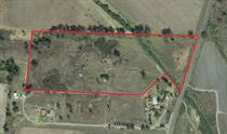 Farms and Acreages for Sale in Mascota, Jalisco $249,000