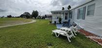 Homes for Sale in Riverside Club, Ruskin, Florida $62,900