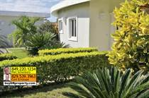 Homes for Sale in Casa Linda, Sosua, Puerto Plata $235,000