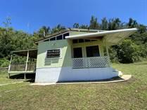 Homes for Sale in Almirante Sur, Vega Baja, Puerto Rico $135,000