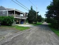 Homes for Rent/Lease in Crescent Beach, Mattapoisett, Massachusetts $1,150 weekly