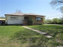 Homes for Sale in Saskatoon, Saskatchewan $222,900