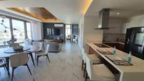 Homes for Sale in Cancun, Quintana Roo $225,000