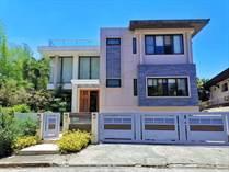 Homes for Sale in Ayala Alabang, Muntinlupa City, Metro Manila ₱130,000,000