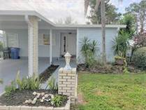 Homes for Sale in Riverside Club, Ruskin, Florida $109,000