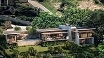 Homes for Sale in Playa Tamarindo, Tamarindo, Guanacaste $1,100,000