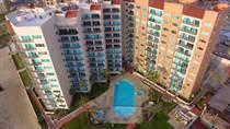 Condos for Sale in Centro Playas, Playas de Rosarito, Baja California $299,000