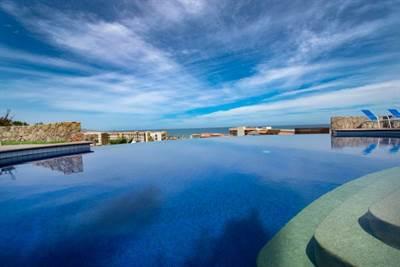 SAN JOSE DEL CABO - LOMAS DE LA JOLLA, Suite UNIT M402, San Jose del Cabo, Baja California Sur