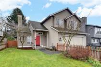 Homes for Sale in Fryelands, Monroe, Washington $385,000