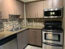 Condos for Rent/Lease in Toronto, Ontario $3,200 monthly