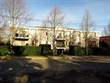 Condos Sold in Tillicum-Gorge, Saanich, British Columbia $379,900