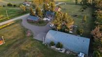 Homes for Sale in Alberta, Rural Warner No. 5 County of, Alberta $679,900