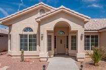 Homes for Sale in The Vineyard at Sun Ridge, Bullhead City, Arizona $250,000