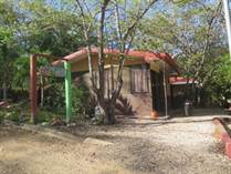 Homes for Sale in Matapalo North Pacific, Guanacaste $350,000
