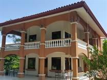 Homes for Sale in Esterillos, Puntarenas $475,000