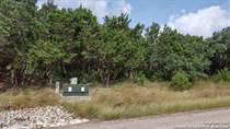 Lots and Land for Sale in Spring Branch, Texas $299,000