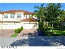 Homes for Rent/Lease in Fort Myers, Florida $1,700 monthly