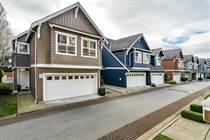 Homes Sold in Seafair, Richmond, British Columbia $1,288,000