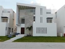 Homes for Sale in Cancun, Quintana Roo $418,182