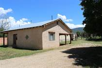 Homes for Sale in Taos, New Mexico $285,000