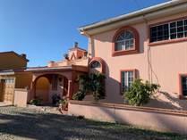 Homes for Sale in Rancho Reynoso, Playas de Rosarito, Baja California $170,000