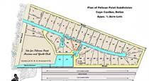 Homes for Sale in Village, Caye Caulker, Belize $119,000