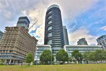 Condos for Rent/Lease in Toronto, Ontario $2,550 monthly