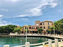 Homes for Sale in Centro Comercial, Puerto Aventuras, Quintana Roo $159,000
