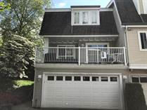 Homes Sold in Walnut Grove, Langley, British Columbia $599,900