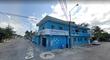 Homes for Sale in La Colosio, Playa del Carmen, Quintana Roo $125,000