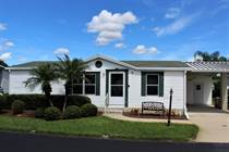 Homes for Sale in Windmill Village, Davenport, Florida $48,000