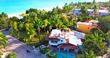 Homes for Sale in Playa del Carmen, Quintana Roo $1,995,000