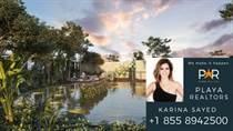 Homes for Sale in Tulum Centro, Tulum, Quintana Roo $497,000