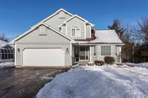 Homes Sold in Moncton North, Moncton, New Brunswick $349,900