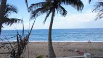 Lots and Land for Sale in Puntas, Rincon, Puerto Rico $549,000