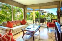Homes for Sale in The Elements , Playa del Carmen, Quintana Roo $524,000