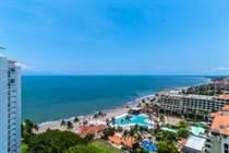 Condos for Sale in Puerto Vallarta, Jalisco $1,260,000