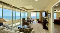 Condos for Sale in Calafia, Playas de Rosarito, Baja California $246,913