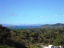 Homes for Sale in Vista Marina, Playas Del Coco, Guanacaste $279,000